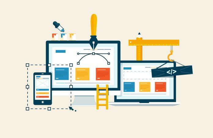 Perché ti serve sito responsive?
