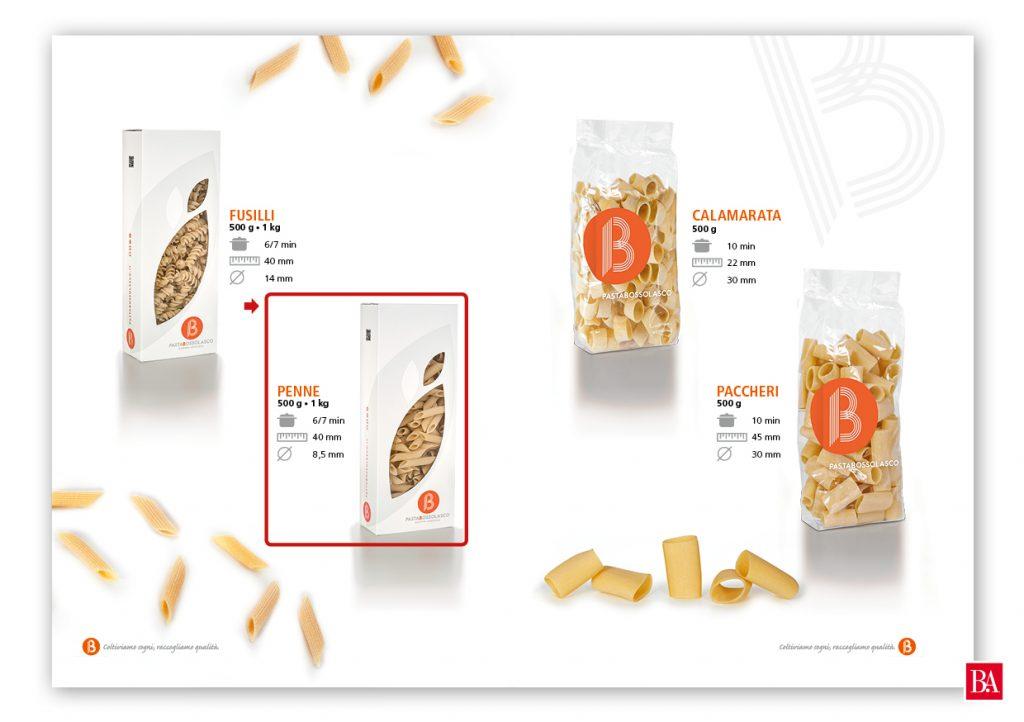 Visual per aumentare vendite con catalogo